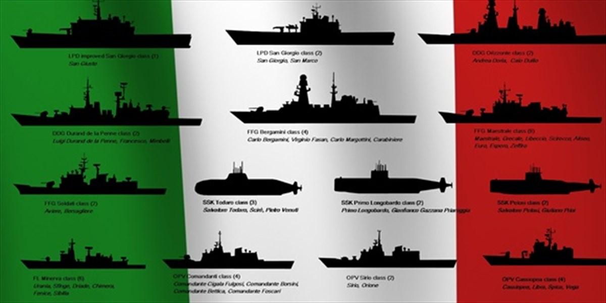 Ammiraglio Giuseppe De Giorgi - Chi ha fatto la legge navale?