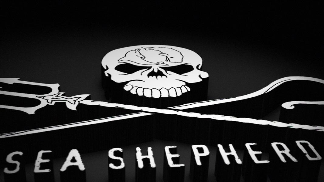 Sea Shepherd Story