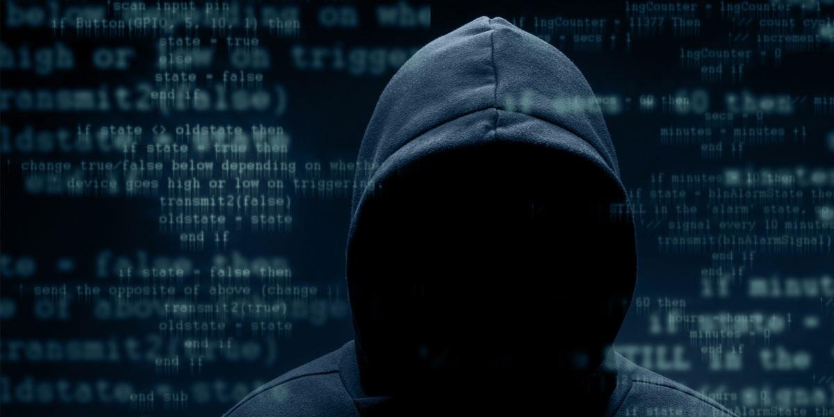 Italia all'11 posto dei paesi piu' soggetti ad attacchi hacker, come reagire? - Di Ammiraglio Giuseppe De Giorgi