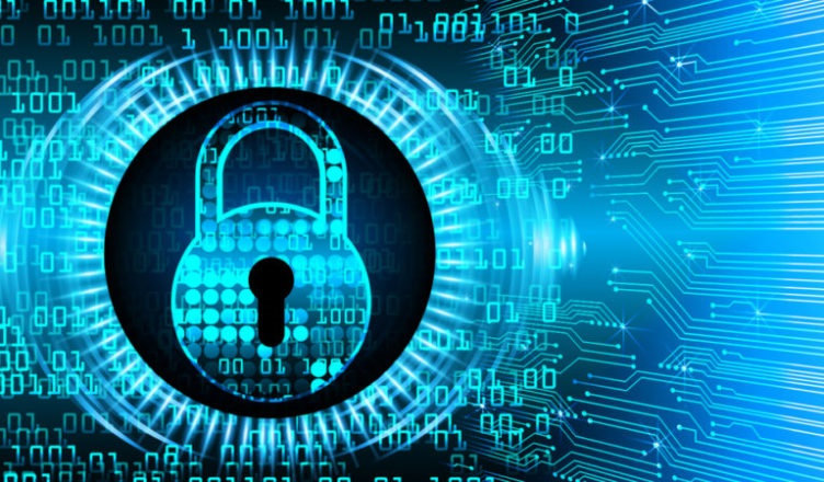 Resilienza, dual-use e cyber security alla base del programma della Difesa