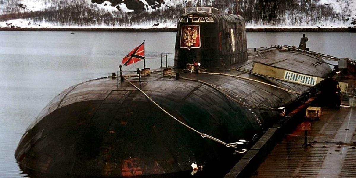 incidente del sottomarino militare russo: scongiurato il pericolo nucleare?